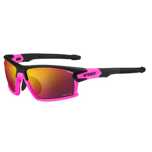 Sports sun glasses R2 EAGLE AT102A, R2