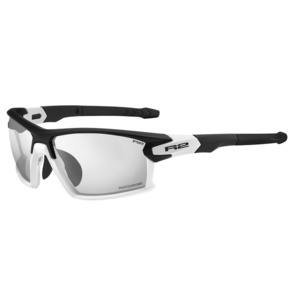 Sports sun glasses R2 EAGLE AT102C, R2