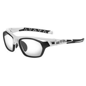 Sports sun glasses R2 VIST AT103C, R2