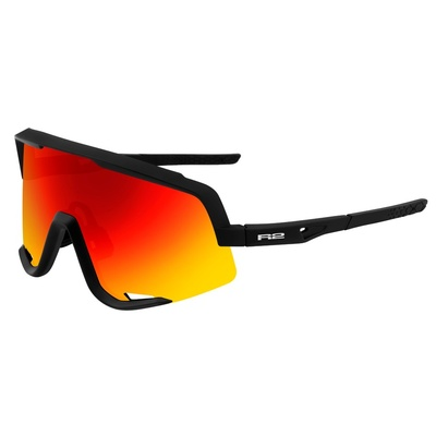 Sports Sunglasses R2 Monster AT104C, R2