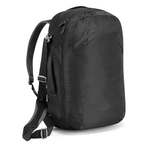 Backpack Lowe Alpine AT Lightflite Carry-On 40 Anthracite, Lowe alpine
