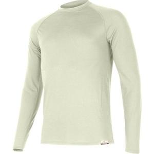 T-shirt Lasting ATAR 0202 green, Lasting