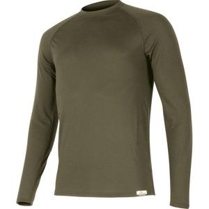 T-Shirt Lasting ATAR 6363 green, Lasting