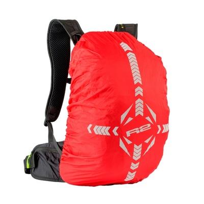 Sports backpack R2 Rock Leader ATG02A, R2
