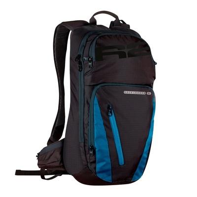 Sports backpack R2 Rock Leader ATG02B, R2