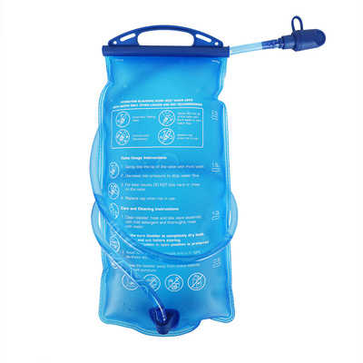 Bag for water R2 ATGH01, R2