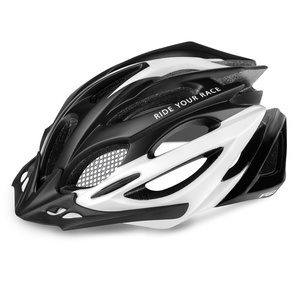 Cycling helmet R2 PRO-TEC M ATH02A2, R2