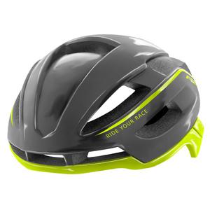 Cycling helmet R2 AERO ATH09H, R2