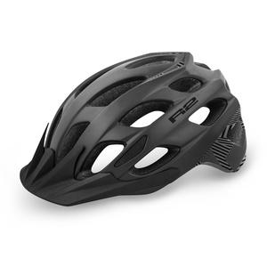 Cycling helmet R2 CLIFF ATH22A, R2