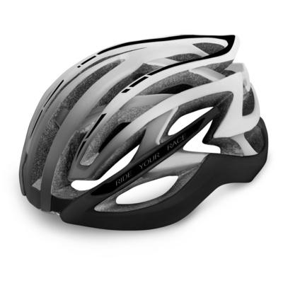 Cycling helmet R2 Evo 2.0 ATH29A/L, R2