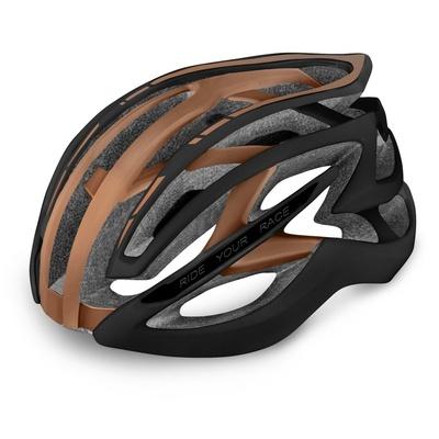Cycling helmet R2 Evo 2.0 ATH29B/M, R2