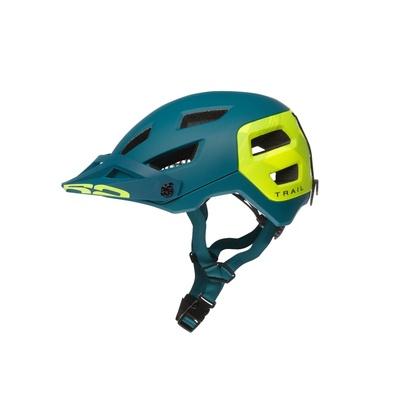 Cycling helmet R2 Trail 2.0 ATH31U, R2