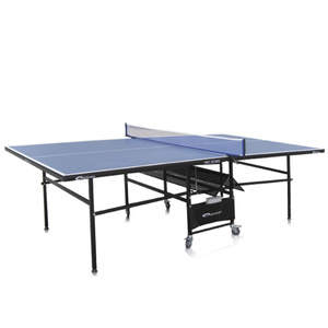 Ping Pong table Spokey PRO SCHOOL, Spokey