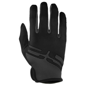 Cycling gloves R2 HANG ATR35A, R2