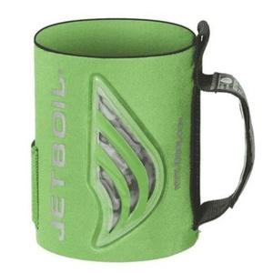 Cover Jetboil FLASH Cozy - Green (neoprene cover)