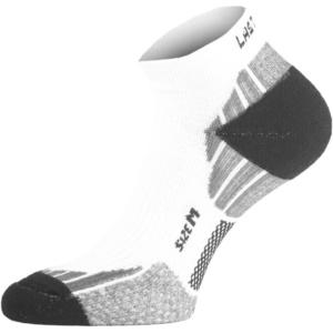 Socks Lasting ATL 009 white, Lasting