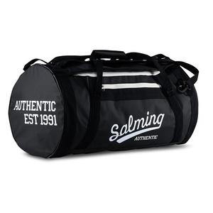 Bag Salming Authentic Sports Duffel 60L, Salming