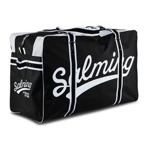 Bag Salming Authentic Team Bag 230L, Salming