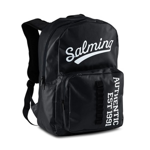 Backpack Salming Authentic Backpack 30L, Salming