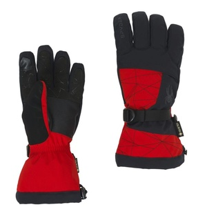 Gloves Spyder Over Web GORE-TEX 197004-620, Spyder