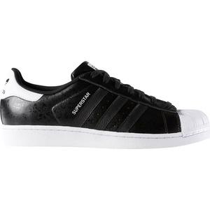 Shoes adidas Superstar M B42617, adidas originals