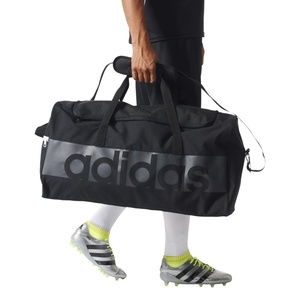 Bag adidas Linear Tiro Teambag L B46119, adidas