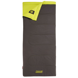 Sleeping bag Coleman Heaton Peak Comfort 220, Coleman