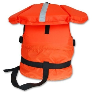 Children rescue vest Hiko sport Baby 13001, Hiko sport