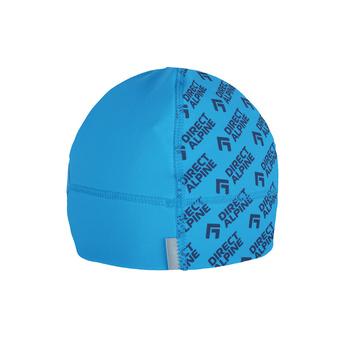 Headwear Direct Alpine Swift ocean / anthracite, Direct Alpine