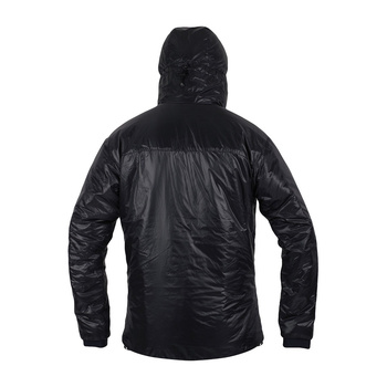 Men's jacket Direct Alpine Yungay anthracite, Direct Alpine
