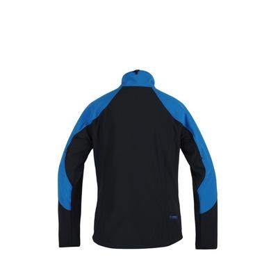 Jacket Direct Alpine Glider blue, Direct Alpine