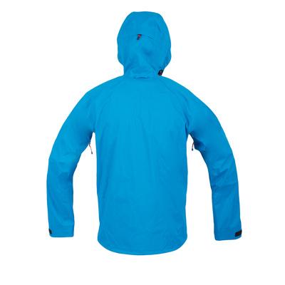 Jacket Direct Alpine Deamon ocean, Direct Alpine