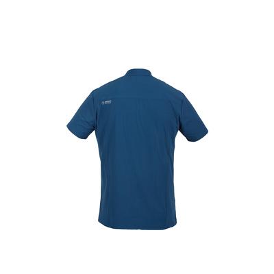 Shirts summer Kenosha petrol, Direct Alpine