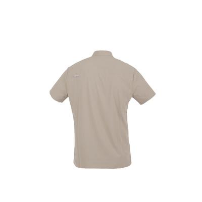 Shirts summer Kenosha sand, Direct Alpine