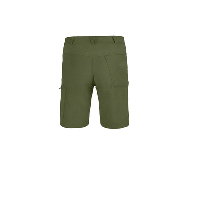 shorts outdoor Mordor short khaki, Direct Alpine