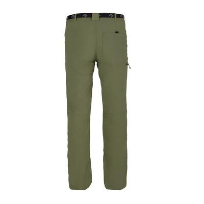Trousers Direct Alpine Patrol khaki, Direct Alpine