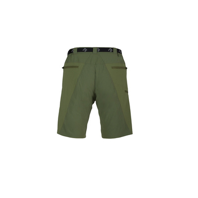 shorts Direct Alpine Vulcan Short khaki, Direct Alpine