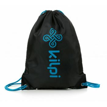 Bag on back Kilpi BAGGY-U black, Kilpi