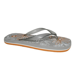 Flip-flops Lotto Bahia D7027, Lotto