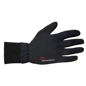 Gloves Direct Alpine Base, Direct Alpine