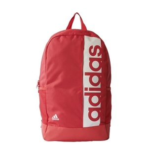 Backpack adidas Linear Performance BP S99970, adidas