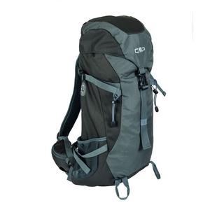 Backpack CMP Campagnolo Caponord 40 3V99977/U423, Campagnolo