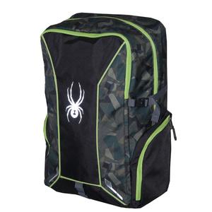 Backpack Spyder Actyon 726967-016, Spyder