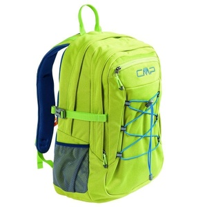 Backpack CMP Campagnolo Phantom 25 3V47767-E474, Campagnolo