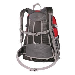 Backpack Fjord Nansen Freki 25l red 44376, Fjord Nansen