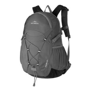 Backpack Fjord Nansen Freki 25l grey 44352, Fjord Nansen