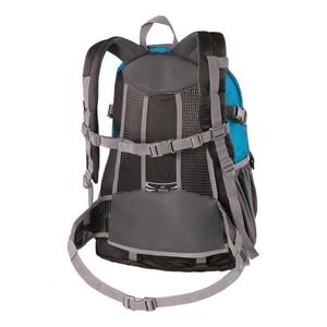 Backpack Fjord Nansen Freki 25l turquoise 44369, Fjord Nansen