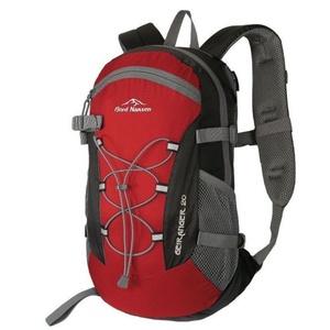 Backpack Fjord Nansen Geranger 20l, Fjord Nansen
