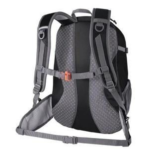 Backpack Fjord Nansen Rago 28 black 44420, Fjord Nansen