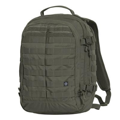 Backpack PENTAGON® Kyler 2.0 RAL7013, Pentagon